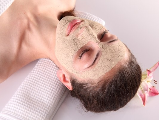 How to quickly restore the skin