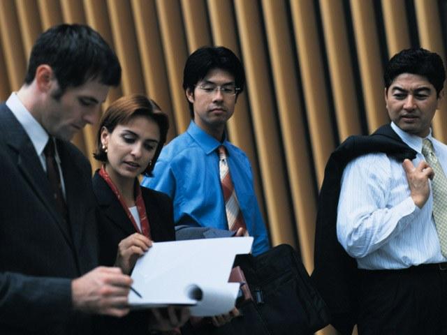 Как одеться на защиту диплома