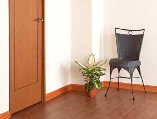 Как отрегулировать входную металлическую дверь