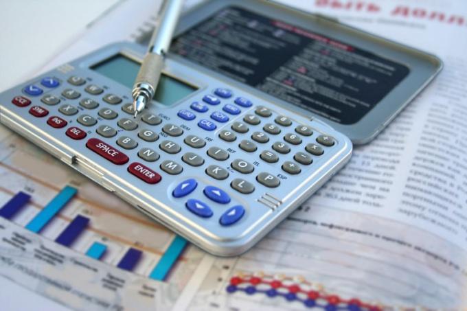 Как вернуть подоходный налог за купленную квартиру