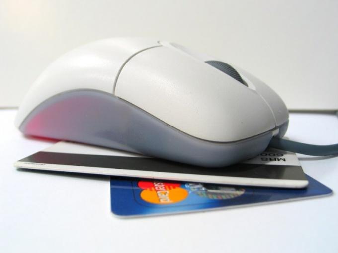 Как открыть кошелек Webmoney на Украине