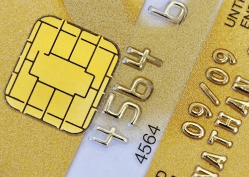 Как оплатить ЖКХ-услуги через банкомат