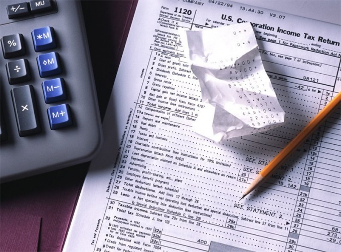 How to pay tax on the sale of shares in the apartment