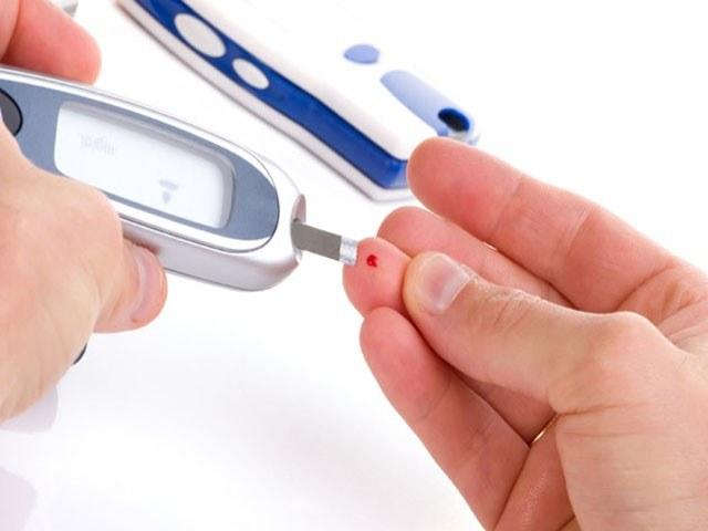 Как определить глюкозу