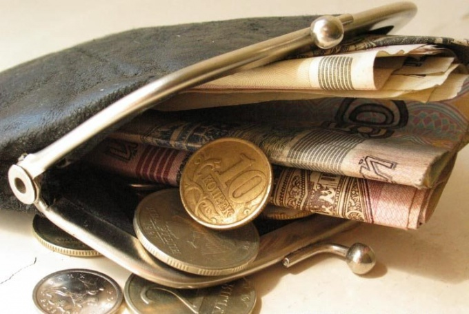 Как вернуть страховую премию