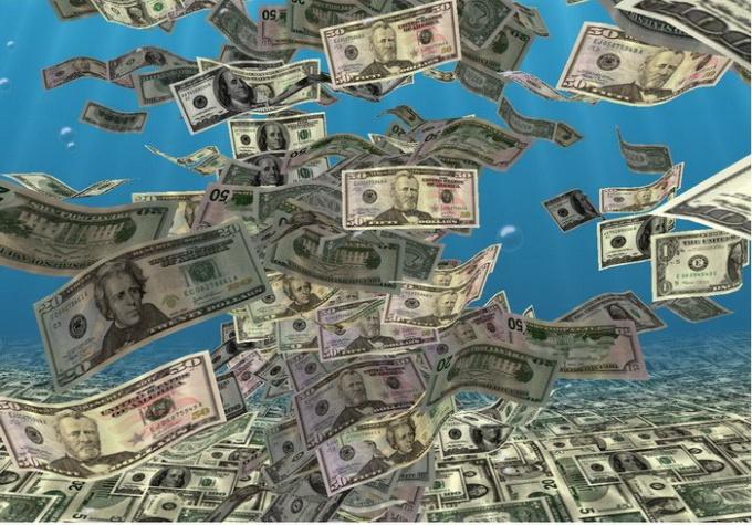 Как банки определяют, кому дать кредит, кому - нет