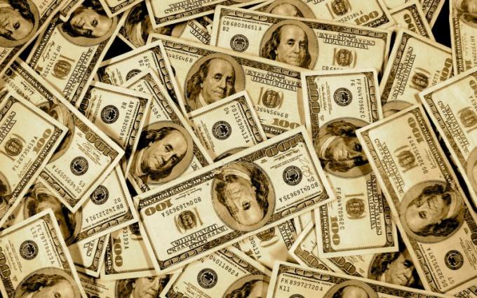 Как взять долгосрочный кредит