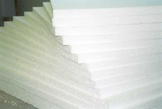 How to choose a foam
