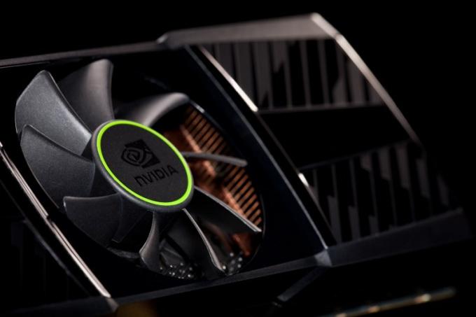 Как включить вентиляторы на компьютере