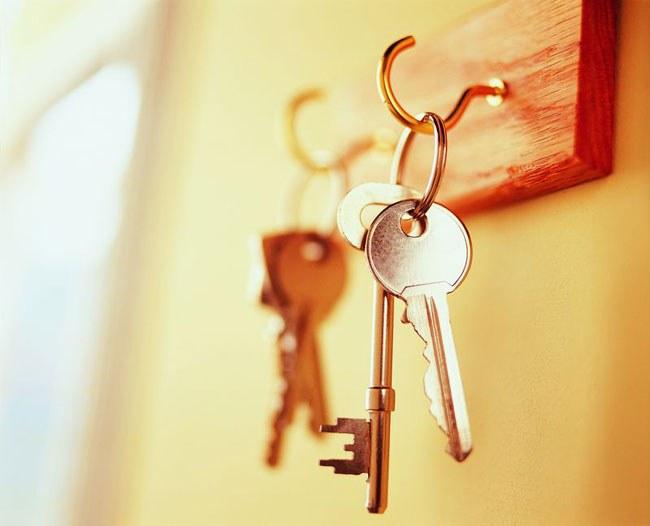 Как без обмана снять квартиру