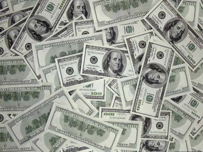 Как взять кредит без справки по зарплате