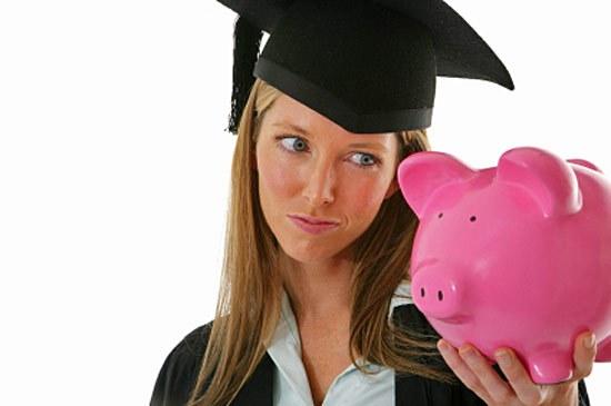 Как быстро заработать деньги студенту