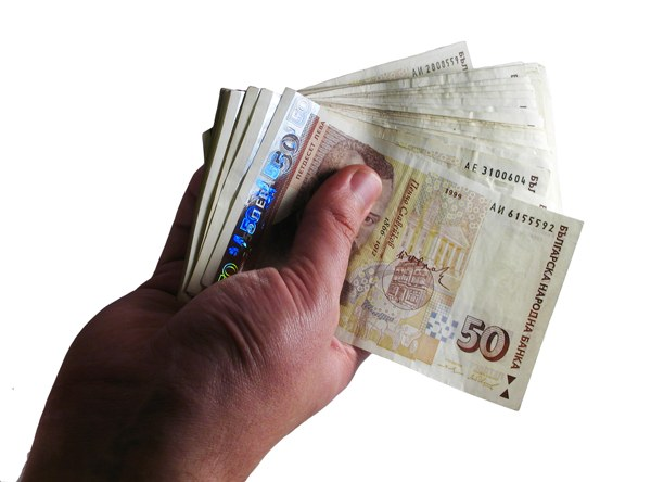 How to return money for the defective product