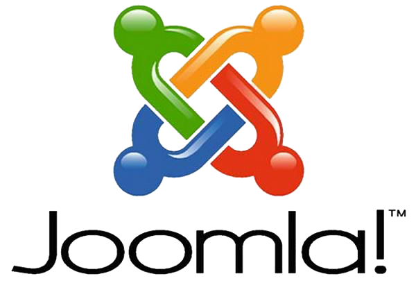 In Joomla how to change the font