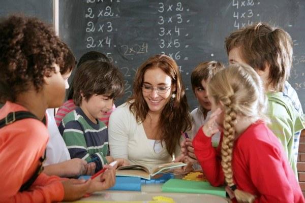 Как будет проходит аттестация учителей исходных классов