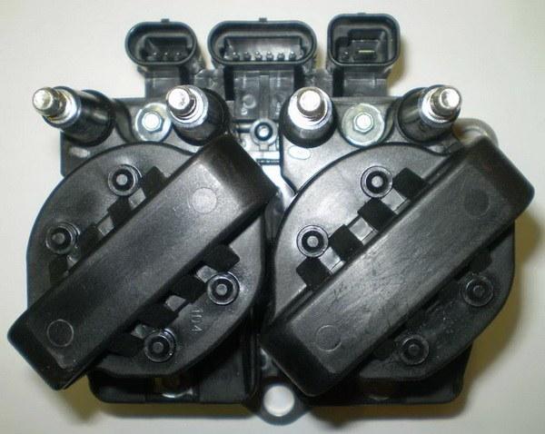 Как отрегулировать инжектор ВАЗ 21099