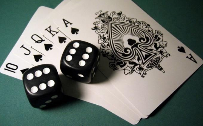 Как бесплатно научиться играть в покер