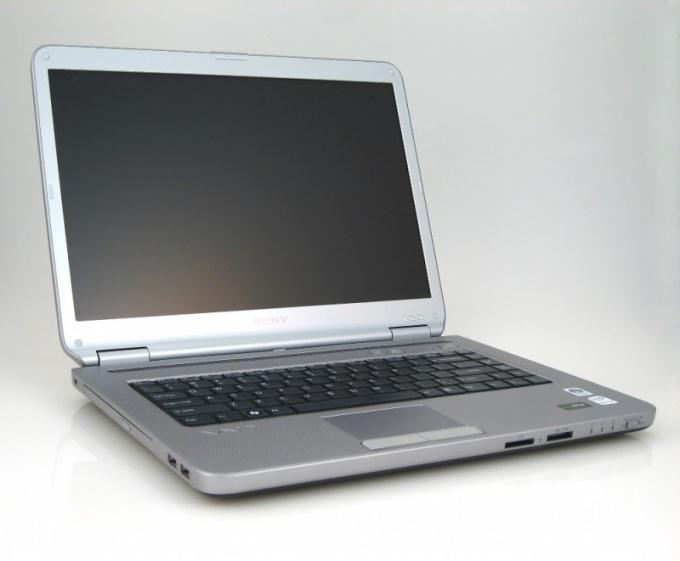 Как уменьшить нагрев ноутбука