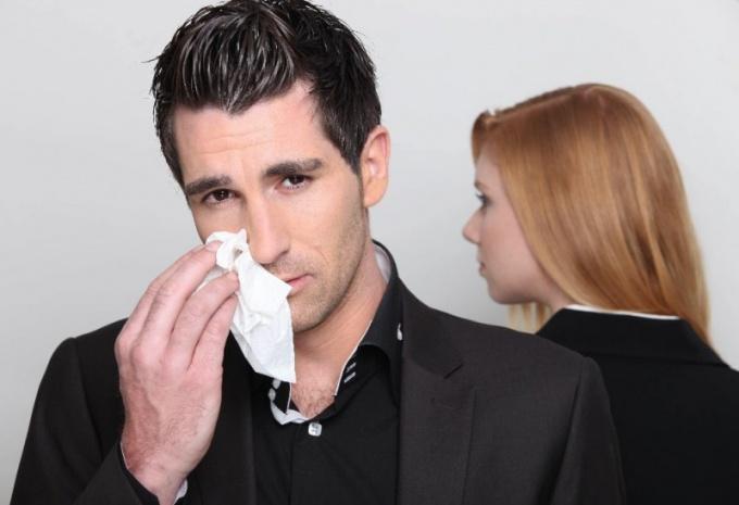 Как выписать мужа из квартиры после развода