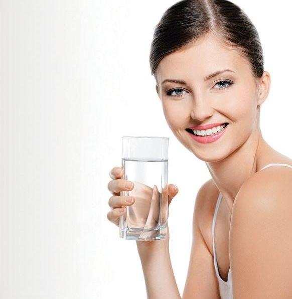 Как бросать пить гормональные таблетки