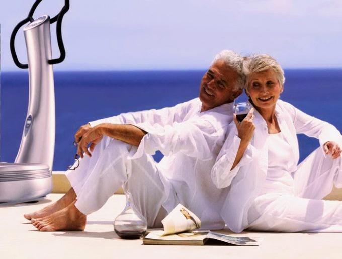 How to gain health and longevity