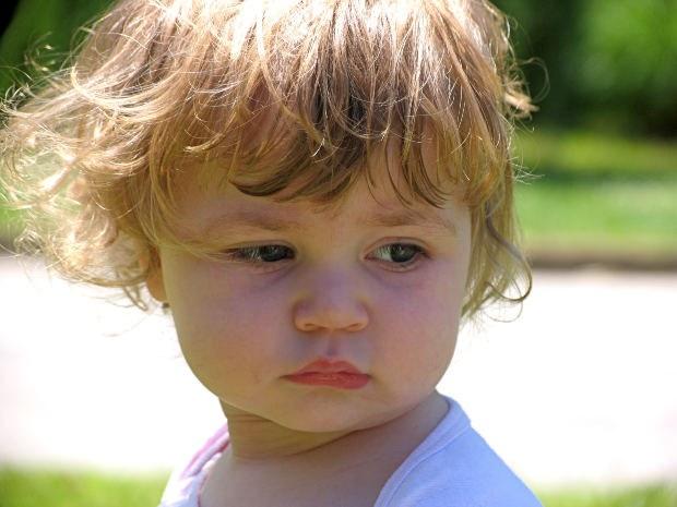 Как быть при конфликте с воспитателем детского сада