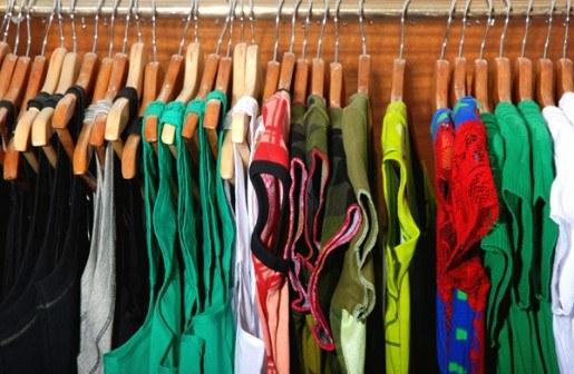 Как одеться  на прием