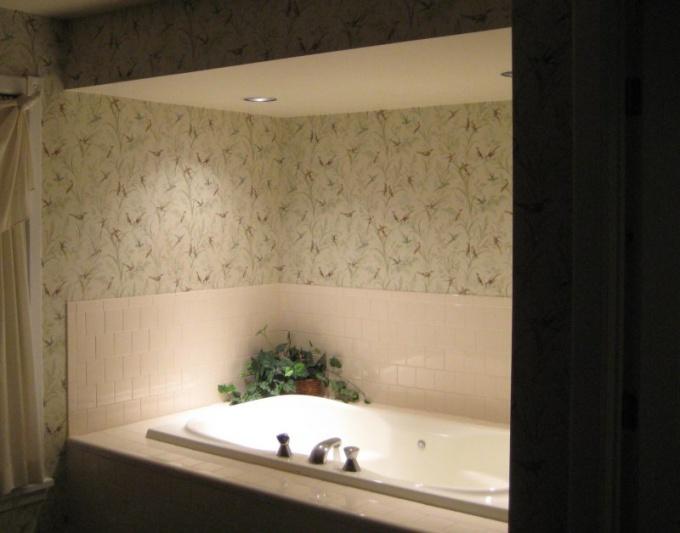 Ванны для похудения помогут не только избавиться от лишнего веса, но и сделают кожу нежной и бархатистой