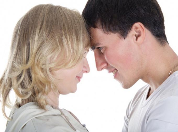 Как остановить развод