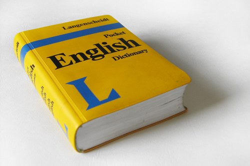 How to quickly learn English irregular verbs