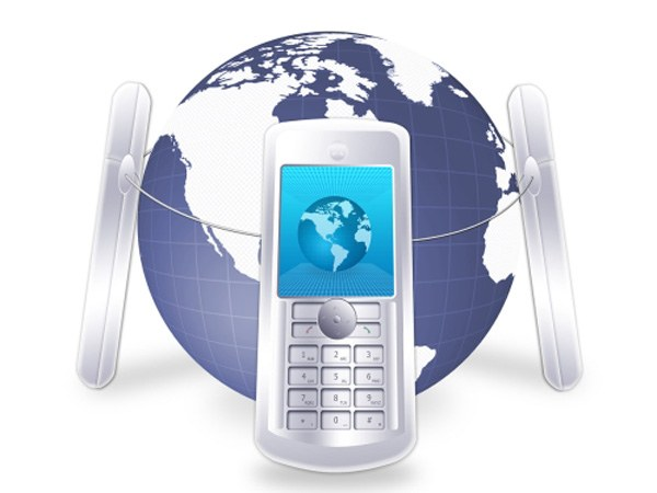 Как бесплатно заходить в интернет с телефона