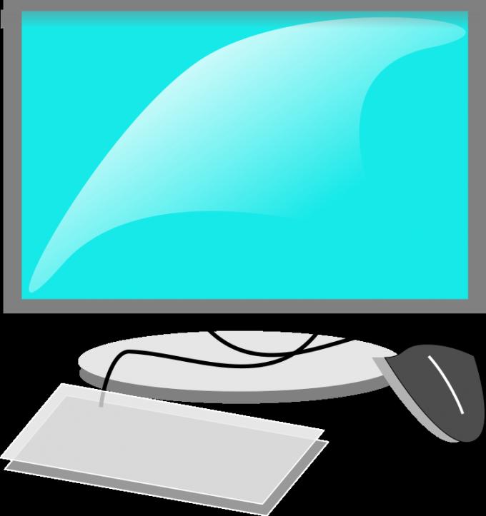Как восстановить Windows XP без потери данных