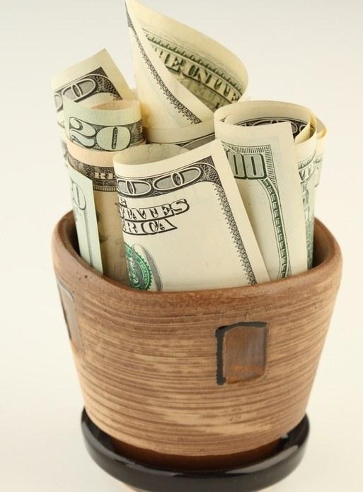 Как вернуть деньги за пылесос