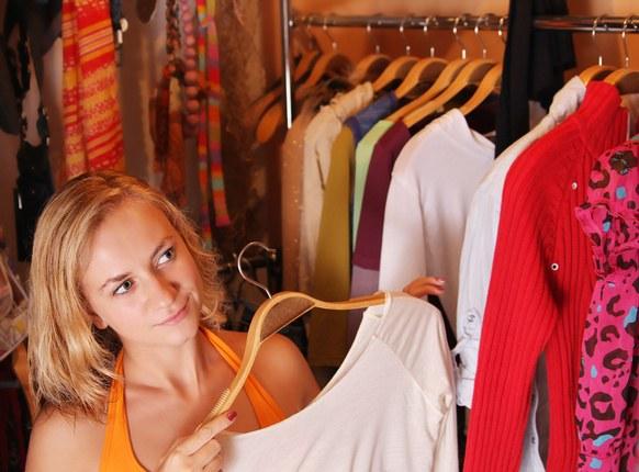 Как одеться на день варенья подруги