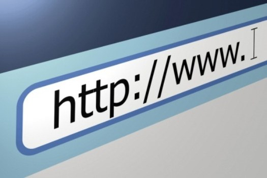 How to block websites in browsers