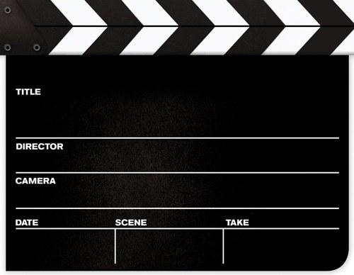 Как написать сценарий передачи