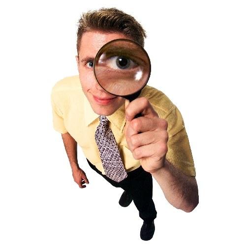 Как найти адрес организации, если есть телефон