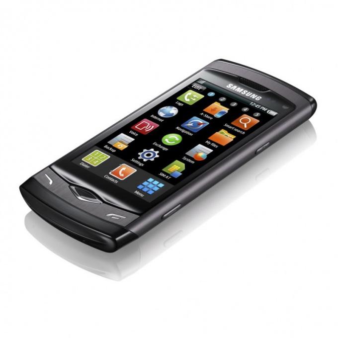 Как можно вернуть или обменять телефон