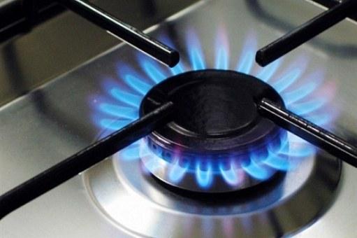 Как не платить за газ по счетчику