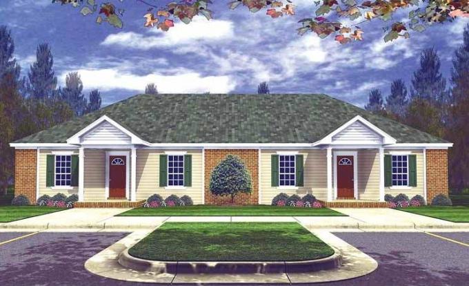 Как выкупить часть дома