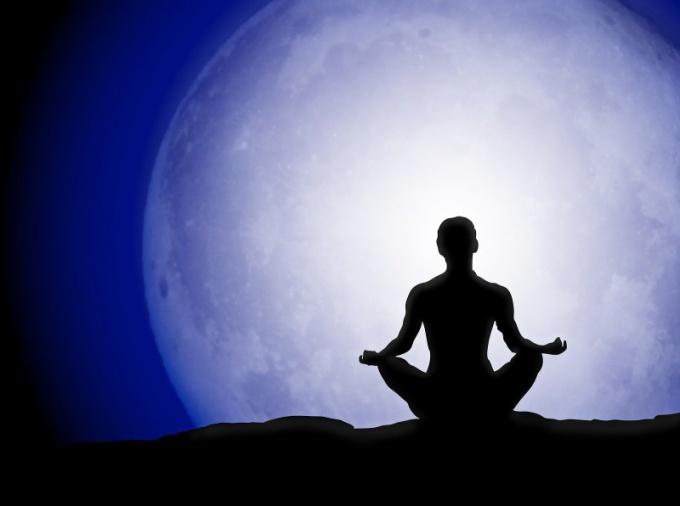 Как обрести мир  в душе