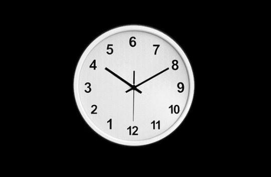 Как вернуть деньги за часы