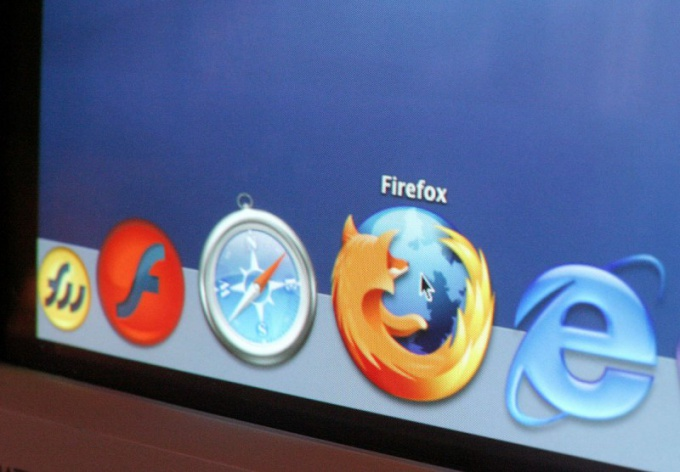 How to enable javascript in your browser settings