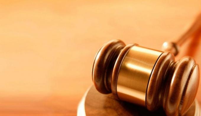 Как не лишиться прав на суде
