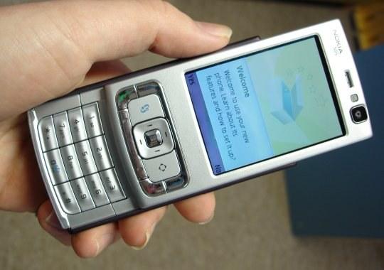 Как отказаться  от платных sms