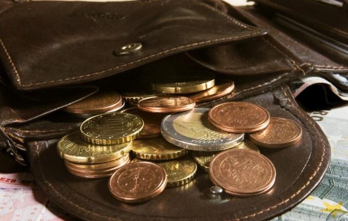 Как вернуть деньги из бюджета