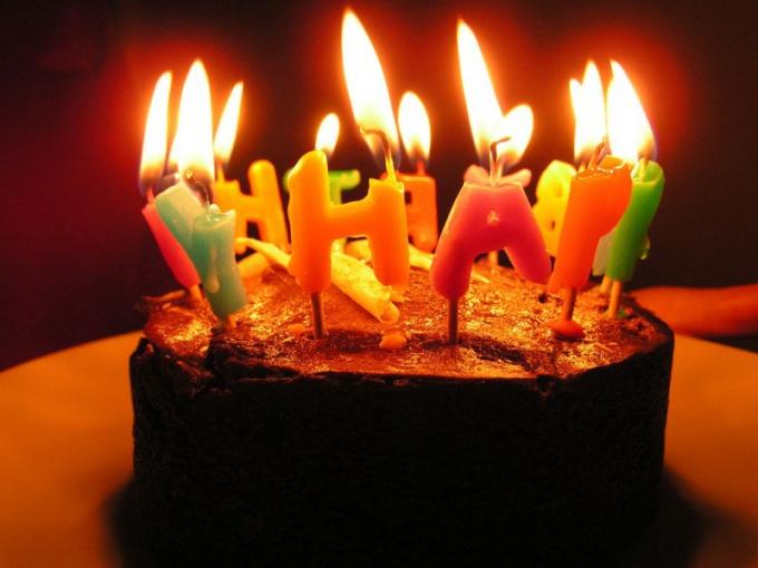 Поздравления с днем рождения лучшей подруге ульяне