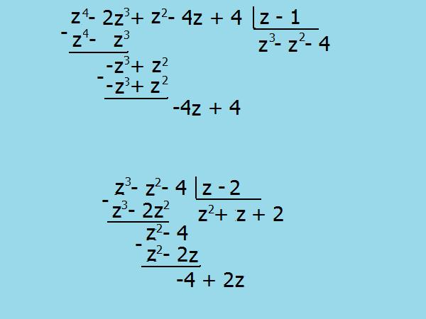 Как вынести общий <strong>множитель</strong> за <b>скобки</b>