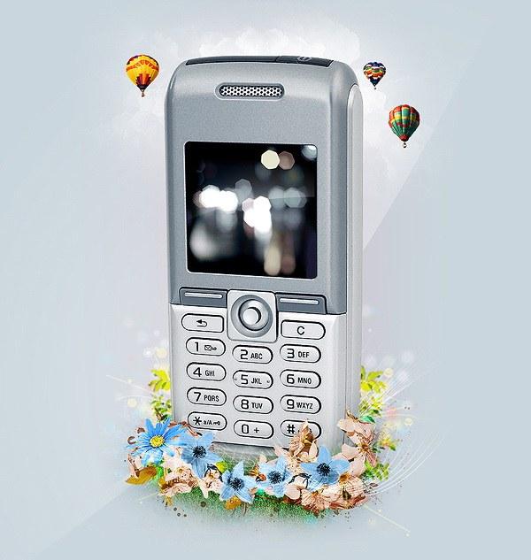 Как выбрать телефон для ребенка