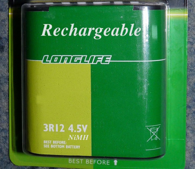 Как лучше заряжать батарейки